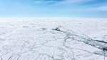 """Zahlen und Fakten zur Polarstern-Expedition """"Mosaic"""""""