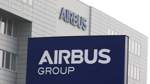 Airbus Bremen verlängert Produktionsstopp bis 11. Mai