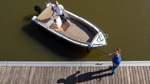 Entspannte Touren auf dem Wasser