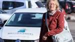 Bremer Engel unterstützen Eltern und Frühgeborene