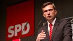 SPD bekommt Ostbeauftragten