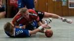 Weniger Konkurrenz für Delmenhorst?