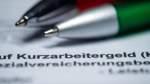 Fast 5000 Bremer Betriebe zeigen Kurzarbeit an