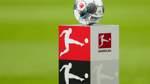 Bundesliga-Neustart am 15. Mai?