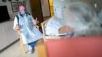 Endlich ein Wiedersehen: Besuche in Bremer Pflegeheimen wieder erlaubt