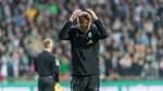 Wird Werder zum großen Verlierer?