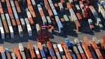 Umschlag bei Eurogate sinkt in Bremerhaven um sieben Prozent