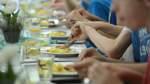 Bremer Schulküchenverein löst sich auf