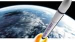 OHB will mit einer Mini-Rakete hoch hinaus