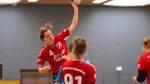 HSG Hude/Falkenburg setzt Ausrufezeichen