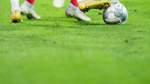 Kein Jubelschrei für Bundesliga-Neustart