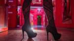 Mehr als 400 Prostituierte in Bremen angemeldet