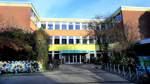 Vier zusätzliche Oberschulen für Bremen