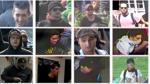 Fotos von 101 weiteren mutmaßlichen G20-Gewalttätern veröffentlicht