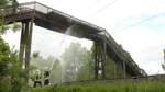Zugverkehr zwischen Bremen und Hamburg eingeschränkt