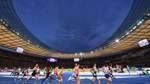 Sportminister stellten die Weichen für eine erfolgreiche Zukunft