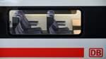 Die Deutsche Bahn muss sich etwas einfallen lassen