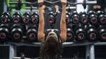 Krafttraining ganz ohne Fitnessstudio