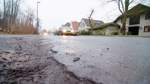 Anlieger müssen in Delmenhorst nicht mehr für Straßensanierung zahlen
