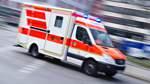 Radfahrerin stirbt bei Verkehrsunfall