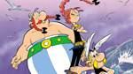 Neuer Asterix-Comic erscheint am 24. Oktober