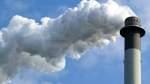 Proteste gegen Schlamm-Verbrennung in Grambke