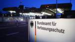 Grüne Jugend Bremen fordert Abschaffung des Verfassungsschutzes