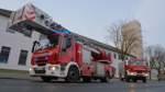 FDP-Ratsherr geht den Feuerwehrchef an