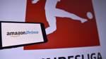 Amazon Prime zeigt weitere Bundesligaspiele
