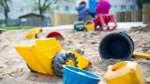 Quereinsteiger sollen in Bremer Kitas zum Einsatz kommen