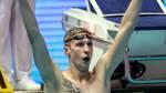 Wie die Deutsche Sporthilfe olympische Athleten unterstützt