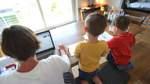 Jede zweite Bremer Familie erhält Notbetreuung