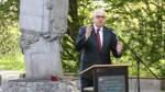 """Bovenschulte kritisiert """"kollektives Wegschauen"""""""