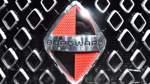 Renault gegen Borgward: Streit um die Raute als Logo