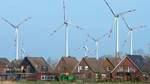 Altmaier hält an umstrittener Abstandsregelung für Windräder fest