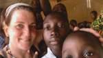 Fatale Folgen bei Starkregen für das Land Togo
