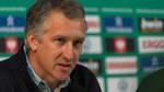 Werder will Bundesliga-Neustart am 23. Mai