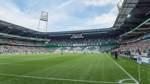 Gewinne Tickets für Werder gegen Hertha BSC!