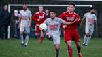 Ein historischer Auswärtssieg für den SV Baris Delmenhorst
