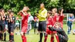 1. FC Köln wiederholt seinen Vorjahressieg