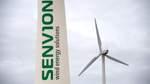 Teile von Senvion verkauft - Rest wird abgewickelt