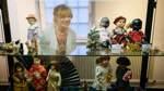 Die Welt der Puppen
