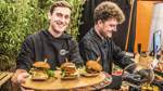 Wie Start-Ups die Lebensmittelbranche aufmischen