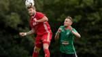 TSV Ottersberg will ein Team aus Lüneburg knacken