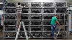 Charmant in die Bitcoin-Falle
