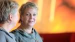 Wie eine Schauspielerin aus Bautzen in Bremen ein Zuhause fand