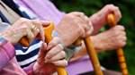 Lücken bei der Altersvorsorge der Bremerinnen