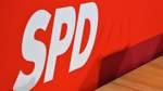 SPD spürt Schwung durch Mitgliederentscheid über den Parteivorsitz