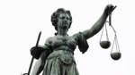 Dolmetscher zieht gegen Bamf vor Arbeitsgericht