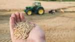 Landwirte sehen sich bloßgestellt